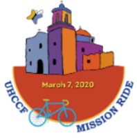 2ND ANNUAL MISSION RIDE - San Antonio, TX - race87330-logo.bEsFX3.png