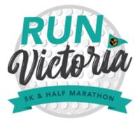Run Victoria - Newburgh, IN - race86394-logo.bErWIy.png