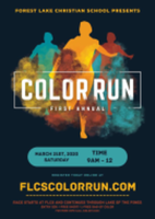 Forest Lake Color Run - Auburn, CA - race87435-logo.bEtc0a.png