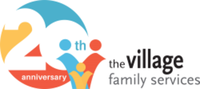 The Village's Virtual 5K - North Hollywood, CA - race86510-logo.bEojoq.png