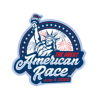 The Great American Race - Visalia, CA - race87706-logo.bEuisM.png