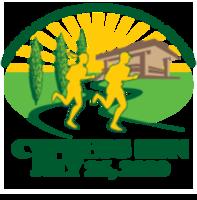 Cypress Run 2020 - Cypress, CA - race86845-logo.bEtT1A.png