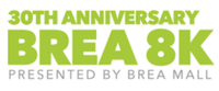 30th Anniversary Brea 8K Classic presented by Brea Mall - Brea, CA - race87391-logo.bEt4im.png