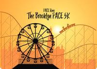 Brooklyn PACE 5K - Brooklyn, NY - 615f35a6-f6cc-44c2-9057-8b23fd356772.jpg