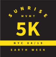 Sunrise Movement NYC Earth Week 5K - New York, NY - race87375-logo.bEtDlG.png