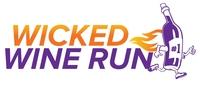 Denver Wicked Wine Run - Littleton, CO - b4591fa7-ebe6-419a-88ea-3d15c1c23ec3.jpg