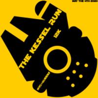 The Kessel Run - Ny, NY - race84462-logo.bEtdv0.png