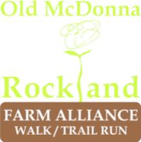 Old McDonna Rockland Farm Alliance Walk / Trail Run - New City, NY - race85530-logo.bEAc-g.png
