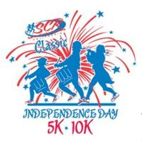 2020 Independence Day Classic - Newhall, CA - d9eb8fe0-cc31-4218-b4eb-fbe2569c8070.jpg