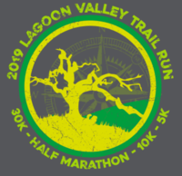 2020 Lagoon Valley Trail Run - Vacaville, CA - 43e6b867-9e0e-4511-9df8-4054baf841f2.png