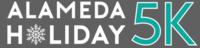 Holiday Kick-off 5k, 10k and Kids run - Alameda, CA - fd6205d0-ac71-421a-b020-e612442e4bde.png