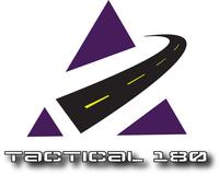 Simi Valley Cycling Festival 2020-Tactical 180 - Simi Valley, CA - 3c0aa76a-fc7b-4ec5-9421-0dabeeb25624.jpg