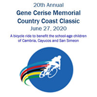 20th Annual Country Coast Classic Bike Ride - Cambria, CA - 874c9d04-bcc9-4a61-87b6-ac61ca61fcff.jpg