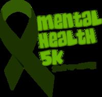 Bust the Stigma Mental Health 5k Fun Run - Newark, OH - race87371-logo.bEtx8F.png