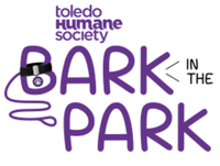 THS Bark in the Park - Maumee, OH - race56476-logo.bEtfvb.png