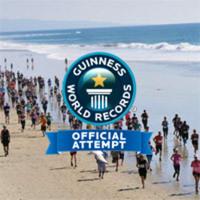 Surfing Madonna Beach Run 5K/10K/15K - Encinitas, CA - Raceplace-SQR01.jpg