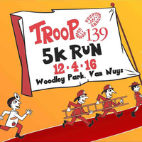 Troop 139 Heroes Challenge 5K Run - Van Nuys, CA - racegraphic.jpg
