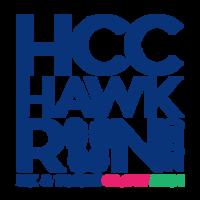HCC Hawk Run 5K--GLOW RUN - Tampa, FL - race86976-logo.bEtziu.png