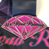 Green Springs Park 2 Person 10K Relay, 5K & 10K - Deltona, FL - race87505-logo.bEtA0b.png