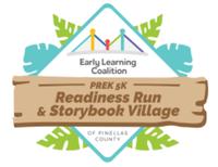 CANCELLED PreK 5k Readiness Run and Storybook Village - Saint Petersburg, FL - race87010-logo.bEqT1y.png