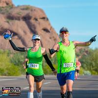 Rock 'n' Roll Arizona Marathon & Half Marathon - Phoenix, AZ - RNRAZ-Event-Listing-Image.jpg
