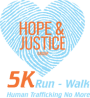Hope & Justice - Human Trafficking No More 5K Run-Walk - Orlando, FL - race87717-logo.bEuweM.png