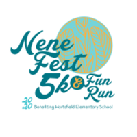 Nene Fest 5K and Fun Run - Tallahassee, FL - race86433-logo.bErRp1.png