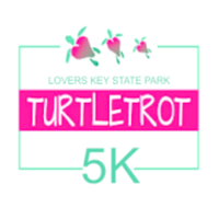 15th Annual Turtle Trot 5K - Fort Myers Beach, FL - race86550-logo.bEoxE-.png