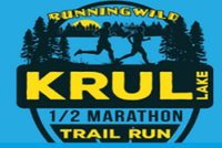 Krul Lake Half Marathon Trail Run - Milton, FL - race86644-logo.bEoUSk.png