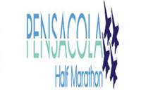 Pensacola Half Marathon & 5K - Pensacola, FL - race86586-logo.bEoD66.png