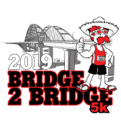 Bridge to Bridge 5K - Pensacola, FL - race86618-logo.bEoFGJ.png