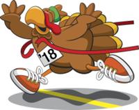 Pensacola Turkey Trot 5K - Pensacola, FL - race86646-logo.bEoVo_.png