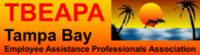 TBEAPA Tampa Bay Employee Assistance Professionals - Tampa, FL - race87368-logo.bEsUTb.png