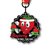 SDC 2021 (Strawberry Distance Challenge) - Plant City, FL - 9bb40dc5-12ea-4acb-96ff-46e8da25c3d5.png