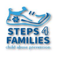 Steps 4 Families - Medina, OH - 882c2aa8-aa95-4209-acb6-95d8e5582d5d.png