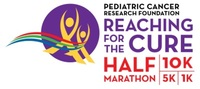 PCRF Reaching for the Cure Run - Irvine, CA - Reaching-for-the-Cure-Half-Marathon-logo-450x200.jpg
