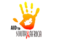 Aid to South Africa 5K - West Chester, PA - race87554-logo.bEtQ-k.png