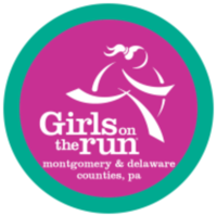 Girls on the Run Montgomery & Delaware Counties PA - Blue Bell, PA - race87497-logo.bEtygn.png