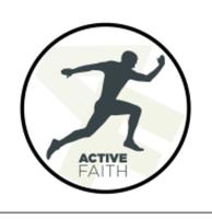 Active Faith 5K - Indiana, PA - race85950-logo.bEtzJq.png