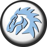 5k Fundraiser For Midd-West Boys Basketball - Middleburg, PA - race87707-logo.bEuh_v.png