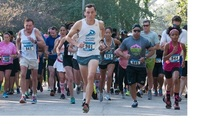 Hyde Park 5K Run/Walk - Chicago, IL - 245127e3-4d32-448e-98ab-0c04136e6f9c.jpg