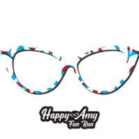 Happy Amy Fun Run - Rockford, IL - race87491-logo.bEuczt.png