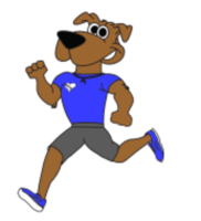 Fast and the Furriest 5k - Homewood, IL - race87114-logo.bEsxmU.png
