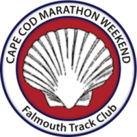 Cape Cod Marathon Weekend - Falmouth, MA - race84377-logo.bEe38U.png
