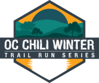 OC Chili Winter Trail Run Series  (5, 7 or 10 Miles) - Trabuco Canyon, CA - 2016_OC_Chili_Winter_Logo_vf.png