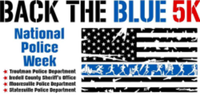 Back the Blue 5k - Troutman, NC - race84802-logo.bEeJBi.png