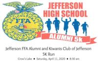 Jefferson FFA Alumni & Kiwanis Club 5k Run - Jefferson, GA - 3dad0667-b9f1-45d2-b0c5-1f02b0139e1b.png