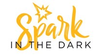 Tini Semeria Spark in the Dark 5K - Athens, GA - ee3f6b21-5a11-4974-b287-0ed52feb04d9.jpg