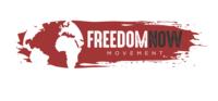 Freedom Now Coalition 5K - Atlanta, GA - b2b46d51-538c-4c55-b5bf-418b50810837.png