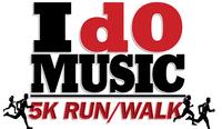 I dO MUSIC 5K - Patchwerk's 25th Anniversary - Atlanta, GA - 9f55c65e-0843-4fde-b5f7-04a456faceac.jpg
